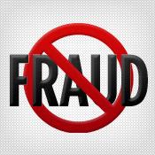 Anti fraud