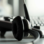 New Wave of Call Center Fraud