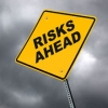 10 Ways to Mitigate the Risk of a Data Breach Disaster